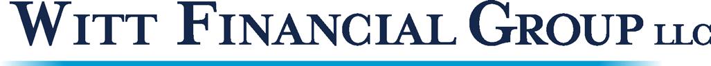 big-footer-logo