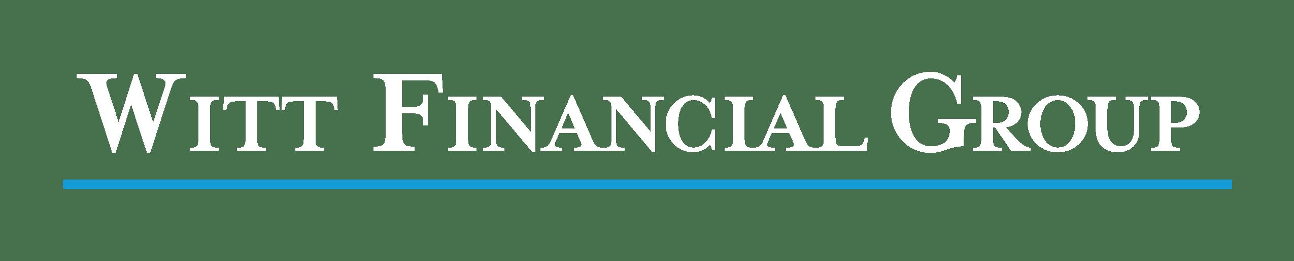 Witt_Financial_Group_Logo_white