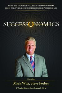 Successonomics-200x300