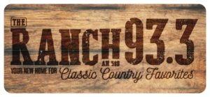 ranch02062020