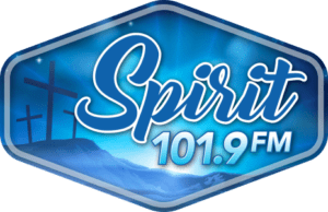 spirit 1019 465x300