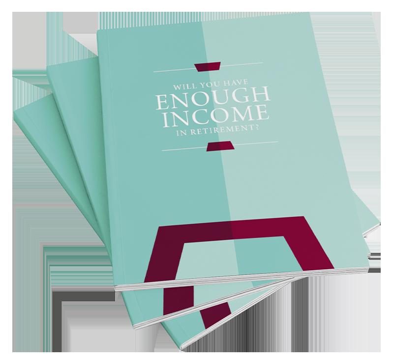 enough-income