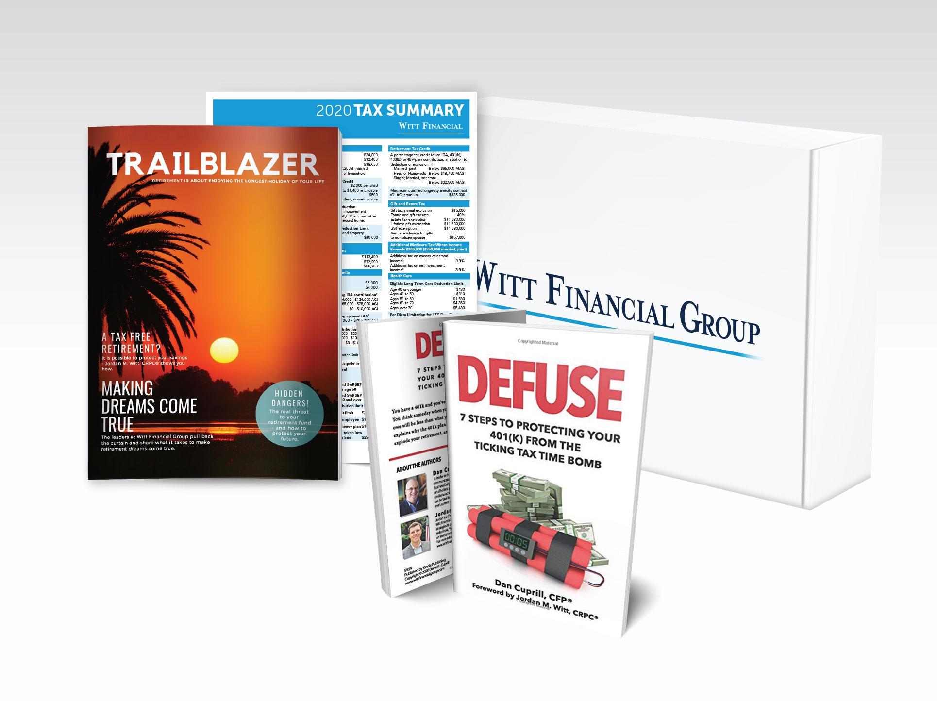 Witt-Financial-Group_Tax-Freedom-Kit