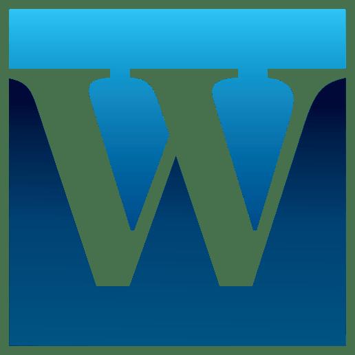 witt-icon