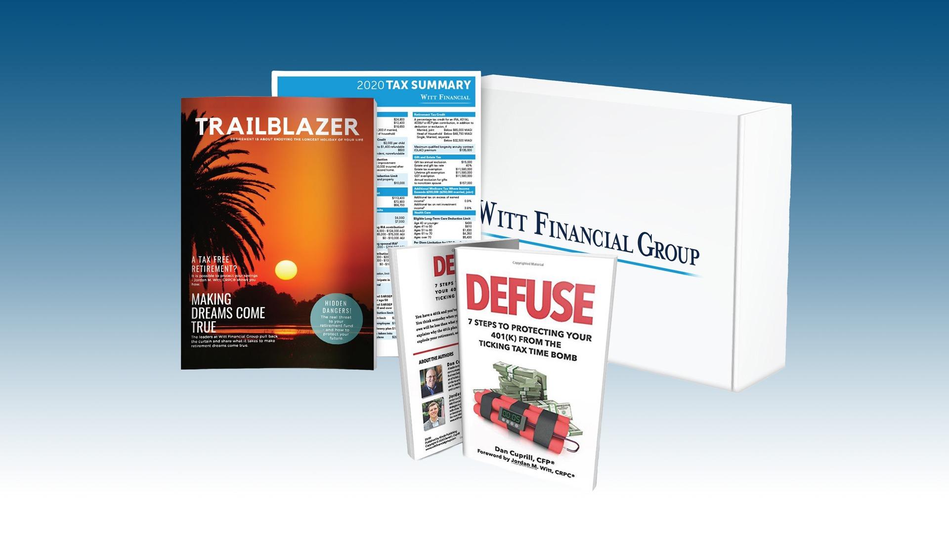 Tax-Freedom-Kit_bookmockup-2